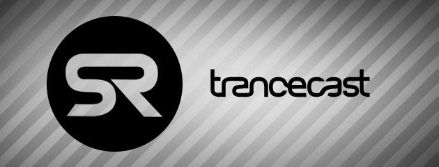 New Trancecast Episode & Other Music Goodness