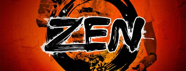 ZEN (Feb 18th, 2011)